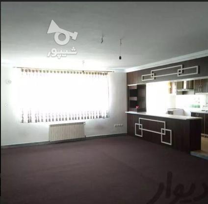 اجاره آپارتمان 120 متری شیک بهاران در گروه خرید و فروش املاک در کردستان در شیپور-عکس1