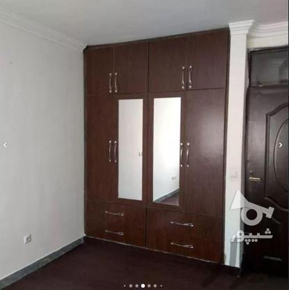 اجاره آپارتمان 120 متری شیک بهاران در گروه خرید و فروش املاک در کردستان در شیپور-عکس6