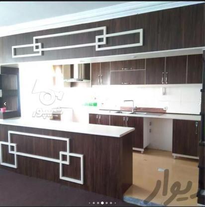 اجاره آپارتمان 120 متری شیک بهاران در گروه خرید و فروش املاک در کردستان در شیپور-عکس2