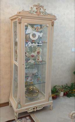 دکور 4 طبقه  در گروه خرید و فروش لوازم خانگی در تهران در شیپور-عکس2