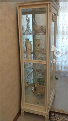 دکور 4 طبقه  در گروه خرید و فروش لوازم خانگی در تهران در شیپور-عکس3