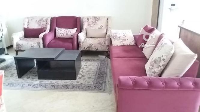 مبلمان مناسب جهیزیه در گروه خرید و فروش لوازم خانگی در تهران در شیپور-عکس1