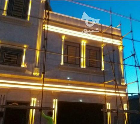 تعمیر لوازم خانگی .گازسوز در گروه خرید و فروش خدمات و کسب و کار در لرستان در شیپور-عکس3