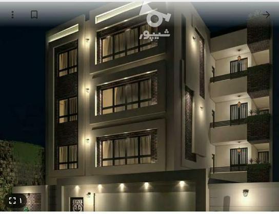 پیش فروش ساختمان 3طبقه خیابان شریعتی در گروه خرید و فروش املاک در فارس در شیپور-عکس3