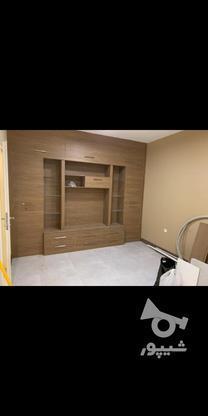 جلفا =2خوابه در گروه خرید و فروش املاک در تهران در شیپور-عکس7