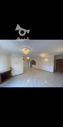 جلفا =2خوابه در گروه خرید و فروش املاک در تهران در شیپور-عکس5