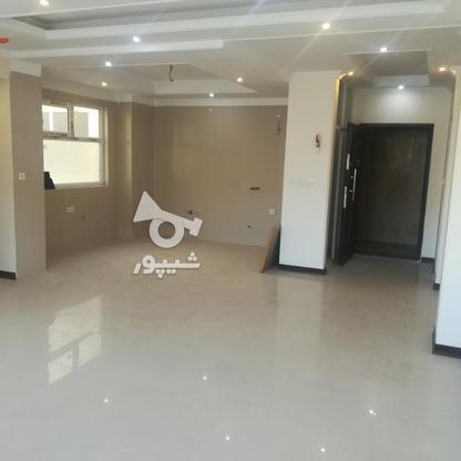 فروش آپارتمان 90 متر در پونک،سردار جنگل در گروه خرید و فروش املاک در تهران در شیپور-عکس2