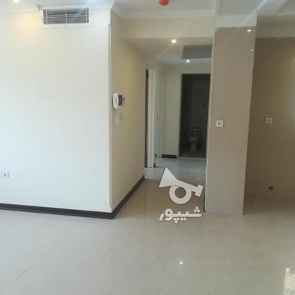 فروش آپارتمان 90 متر در پونک،سردار جنگل در گروه خرید و فروش املاک در تهران در شیپور-عکس3