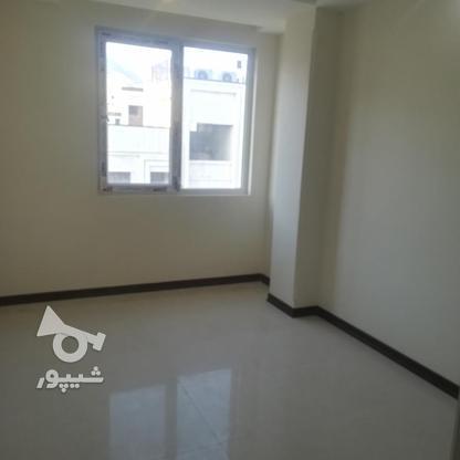 فروش آپارتمان 90 متر در پونک،سردار جنگل در گروه خرید و فروش املاک در تهران در شیپور-عکس6