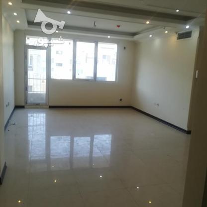 فروش آپارتمان 90 متر در پونک،سردار جنگل در گروه خرید و فروش املاک در تهران در شیپور-عکس1