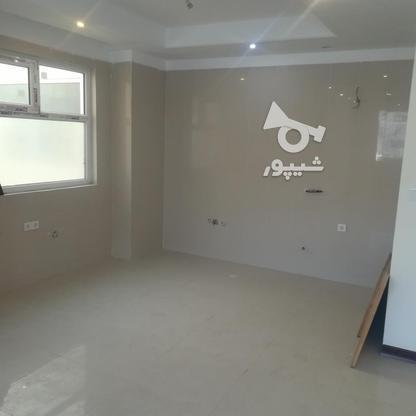 فروش آپارتمان 90 متر در پونک،سردار جنگل در گروه خرید و فروش املاک در تهران در شیپور-عکس5