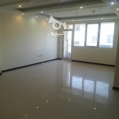فروش آپارتمان 90 متر در پونک،سردار جنگل در گروه خرید و فروش املاک در تهران در شیپور-عکس4