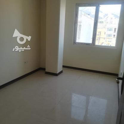 فروش آپارتمان 90 متر در پونک،سردار جنگل در گروه خرید و فروش املاک در تهران در شیپور-عکس7