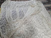 پرده تور سالم ارتفاع 4/5*3 در شیپور-عکس کوچک
