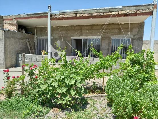 باغ ویلایی وصنعتی در گروه خرید و فروش املاک در آذربایجان شرقی در شیپور-عکس1