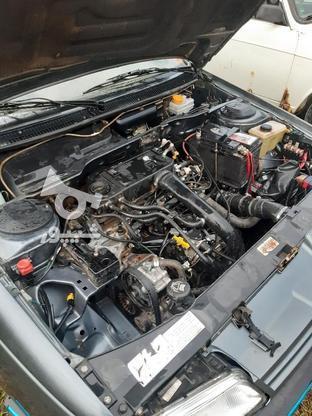 پژو 405 مدل 95 معاوضه با پراید در گروه خرید و فروش وسایل نقلیه در مازندران در شیپور-عکس6