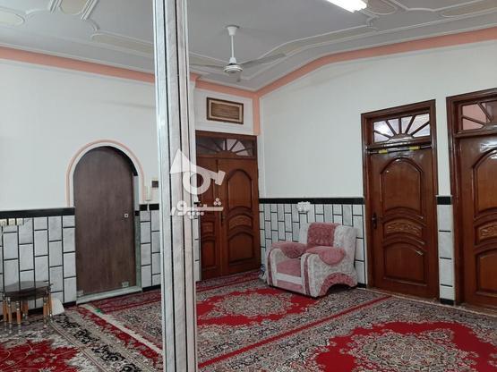 ساختمان 2 طبقه با هم و یا جدا به فروش می رسد در گروه خرید و فروش املاک در مازندران در شیپور-عکس6