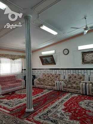 ساختمان 2 طبقه با هم و یا جدا به فروش می رسد در گروه خرید و فروش املاک در مازندران در شیپور-عکس5