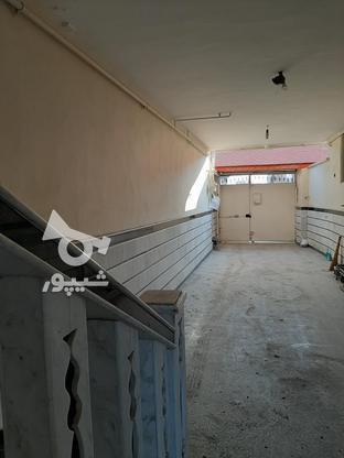 ساختمان 2 طبقه با هم و یا جدا به فروش می رسد در گروه خرید و فروش املاک در مازندران در شیپور-عکس2