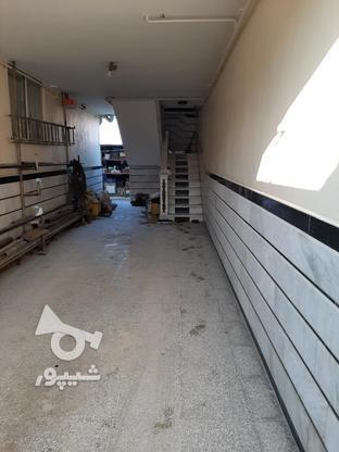 ساختمان 2 طبقه با هم و یا جدا به فروش می رسد در گروه خرید و فروش املاک در مازندران در شیپور-عکس3