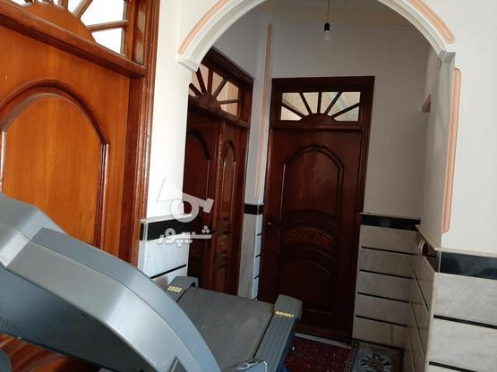 ساختمان 2 طبقه با هم و یا جدا به فروش می رسد در گروه خرید و فروش املاک در مازندران در شیپور-عکس4