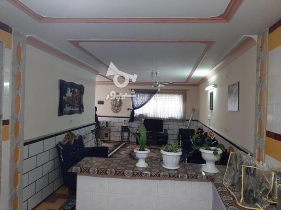 ساختمان 2 طبقه با هم و یا جدا به فروش می رسد در گروه خرید و فروش املاک در مازندران در شیپور-عکس8