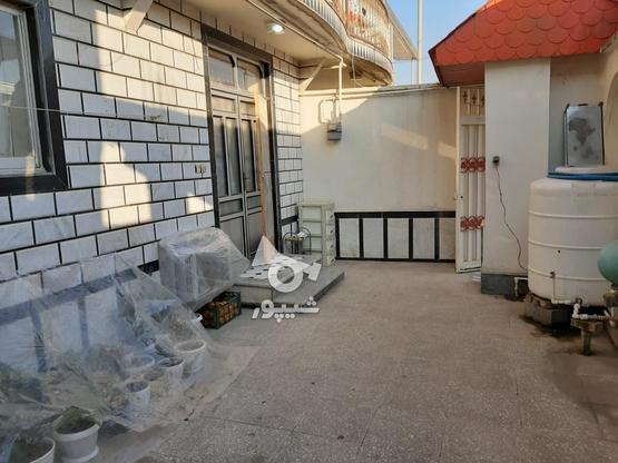 ساختمان 2 طبقه با هم و یا جدا به فروش می رسد در گروه خرید و فروش املاک در مازندران در شیپور-عکس7