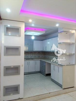 تعمیرات کابینت و اشکاف در گروه خرید و فروش خدمات و کسب و کار در خراسان رضوی در شیپور-عکس8