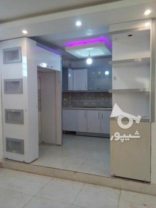 تعمیرات کابینت و اشکاف در گروه خرید و فروش خدمات و کسب و کار در خراسان رضوی در شیپور-عکس3