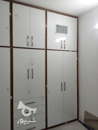 تعمیرات کابینت و اشکاف در گروه خرید و فروش خدمات و کسب و کار در خراسان رضوی در شیپور-عکس6