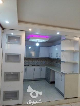 تعمیرات کابینت و اشکاف در گروه خرید و فروش خدمات و کسب و کار در خراسان رضوی در شیپور-عکس4