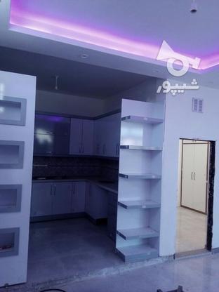 تعمیرات کابینت و اشکاف در گروه خرید و فروش خدمات و کسب و کار در خراسان رضوی در شیپور-عکس7