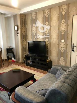 آپارتمان 2 خ.سه راه حسن اباد در گروه خرید و فروش املاک در البرز در شیپور-عکس4