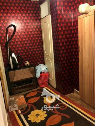 آپارتمان 2 خ.سه راه حسن اباد در گروه خرید و فروش املاک در البرز در شیپور-عکس6