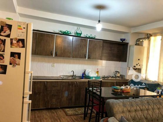آپارتمان 2 خ.سه راه حسن اباد در گروه خرید و فروش املاک در البرز در شیپور-عکس7
