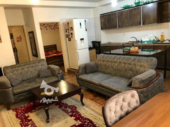 آپارتمان 2 خ.سه راه حسن اباد در گروه خرید و فروش املاک در البرز در شیپور-عکس1