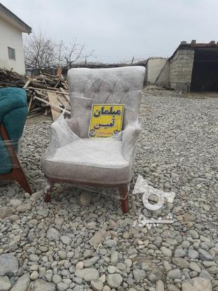 مبل تینس( 12) نفره آمین آمین در گروه خرید و فروش لوازم خانگی در مازندران در شیپور-عکس3