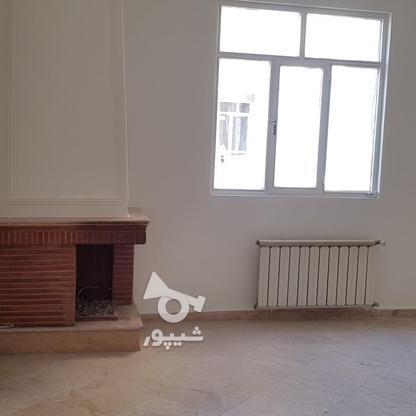 61 متر،2خواب،لوکیشن دنج در گروه خرید و فروش املاک در تهران در شیپور-عکس1