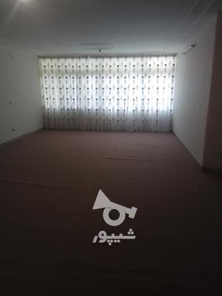 آپارتمان 130متری خیابان گلستان در گروه خرید و فروش املاک در اصفهان در شیپور-عکس2