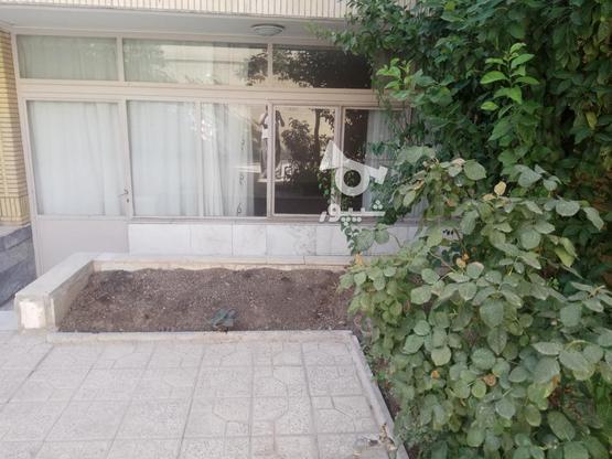 آپارتمان 130متری خیابان گلستان در گروه خرید و فروش املاک در اصفهان در شیپور-عکس1