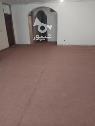 آپارتمان 130متری خیابان گلستان در گروه خرید و فروش املاک در اصفهان در شیپور-عکس3