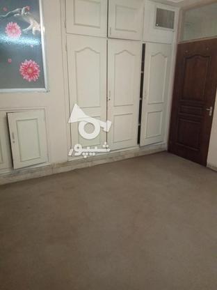 آپارتمان 130متری خیابان گلستان در گروه خرید و فروش املاک در اصفهان در شیپور-عکس6