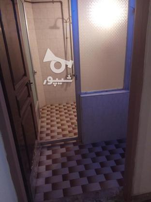 آپارتمان 130متری خیابان گلستان در گروه خرید و فروش املاک در اصفهان در شیپور-عکس7