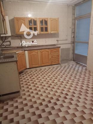 آپارتمان 130متری خیابان گلستان در گروه خرید و فروش املاک در اصفهان در شیپور-عکس4