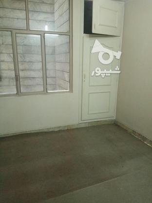 آپارتمان 130متری خیابان گلستان در گروه خرید و فروش املاک در اصفهان در شیپور-عکس5