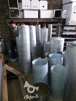 آبگرمکن سازی بزرگ مشهد در گروه خرید و فروش خدمات و کسب و کار در خراسان رضوی در شیپور-عکس1