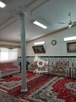 2طبقه باهم و یا جدا فروشی مساحت کل زمین 290 و متراژ 212 متر در گروه خرید و فروش املاک در مازندران در شیپور-عکس4