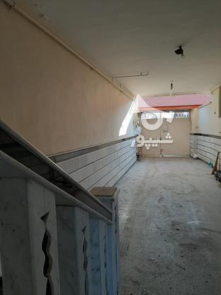 2طبقه باهم و یا جدا فروشی مساحت کل زمین 290 و متراژ 212 متر در گروه خرید و فروش املاک در مازندران در شیپور-عکس2
