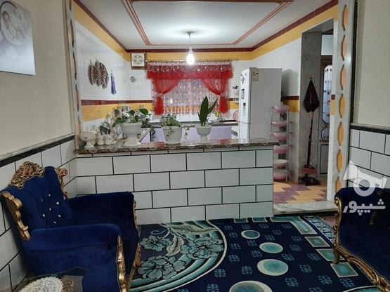 2طبقه باهم و یا جدا فروشی مساحت کل زمین 290 و متراژ 212 متر در گروه خرید و فروش املاک در مازندران در شیپور-عکس8