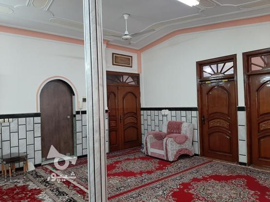 2طبقه باهم و یا جدا فروشی مساحت کل زمین 290 و متراژ 212 متر در گروه خرید و فروش املاک در مازندران در شیپور-عکس5